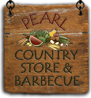 Pearl Country Store